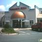 Romano's Pizza - Concord, NC