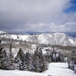 Canyons Resort Lodging Services - Park City, UT