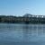 Sharon Ott-Deal Keller Williams Tri Lakes