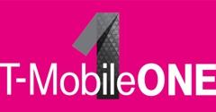 T-Mobile - Saratoga Springs, UT
