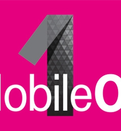 T-Mobile - Newark, CA
