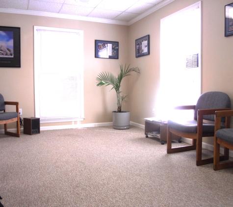 Day Chiropractic Savannah. - Savannah, GA