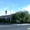 Calvary Chapel Downtown Las