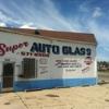 Super Auto Glass