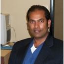 Prem K. Kittusamy, MD