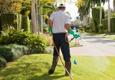 East-West Pest Control Inc - Orlando, FL