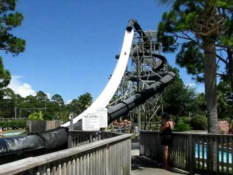 Shipwreck Island Waterpark 12201 Hutchison Blvd Panama City Beach Fl 32407 Yp