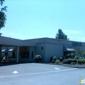 Bank of America - Kirkland, WA