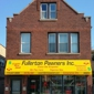 Fullerton  Pawners Inc - Chicago, IL
