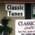 Classic Tunes Music