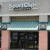 Sport Clips Haircuts of Cape Coral - Coralwood
