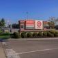Tiffany Springs Dental Group - Kansas City, MO