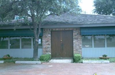 Hazlewood, Rob - Grapevine, TX