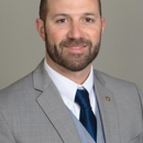 Edward Jones - Financial Advisor:  Nick Dubois