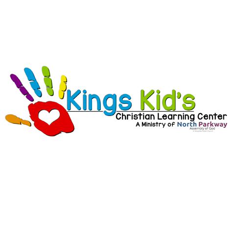 king s kids christian learning center 1209 parkway dr pekin il 61554 yp com king s kids christian learning center