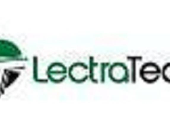 Lectra Tech - Clovis, NM