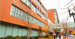 Center for Digestive Disorders at Boston Medical Center - Boston, MA