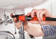 Carbone Plumbing, Heating & Air Conditioning - Cranston, RI
