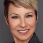 Edward Jones - Financial Advisor: Cheryl S. Brown