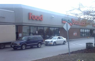 Shop 'n Save - Chicago, IL