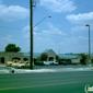 Great Northwest Animal Hospital - San Antonio, TX