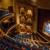 Grand 1894 Opera House