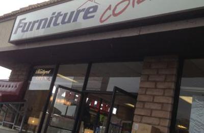 Furniture Corner   Northridge, CA
