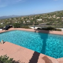 Arizona Pool & Pond Company