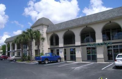 Orlando Hearing Center Inc - Casselberry, FL