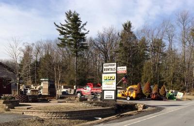 903 Landscape Supply Inc - Jim Thorpe, PA