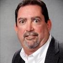 James McCorkle: Allstate Insurance
