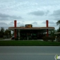 Sonic Drive-In - Saint Joseph, MO