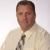 Dr. Brett H Baird, DC