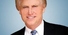 Troutman Richard B Attorney - Winter Park, FL
