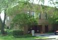 The Office People - North Charleston, SC