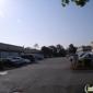 Bay Area Window Film - Foster City, CA