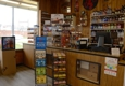 WK Liquors - Bowling Green, KY