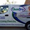 Healthy Living Chem-Dry