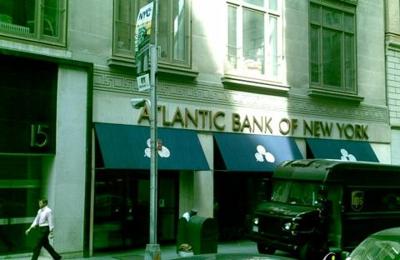 Frank Publicity - New York, NY