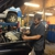 Accurate Transmission & Towing LLC