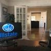 John Croisant: Allstate Insurance