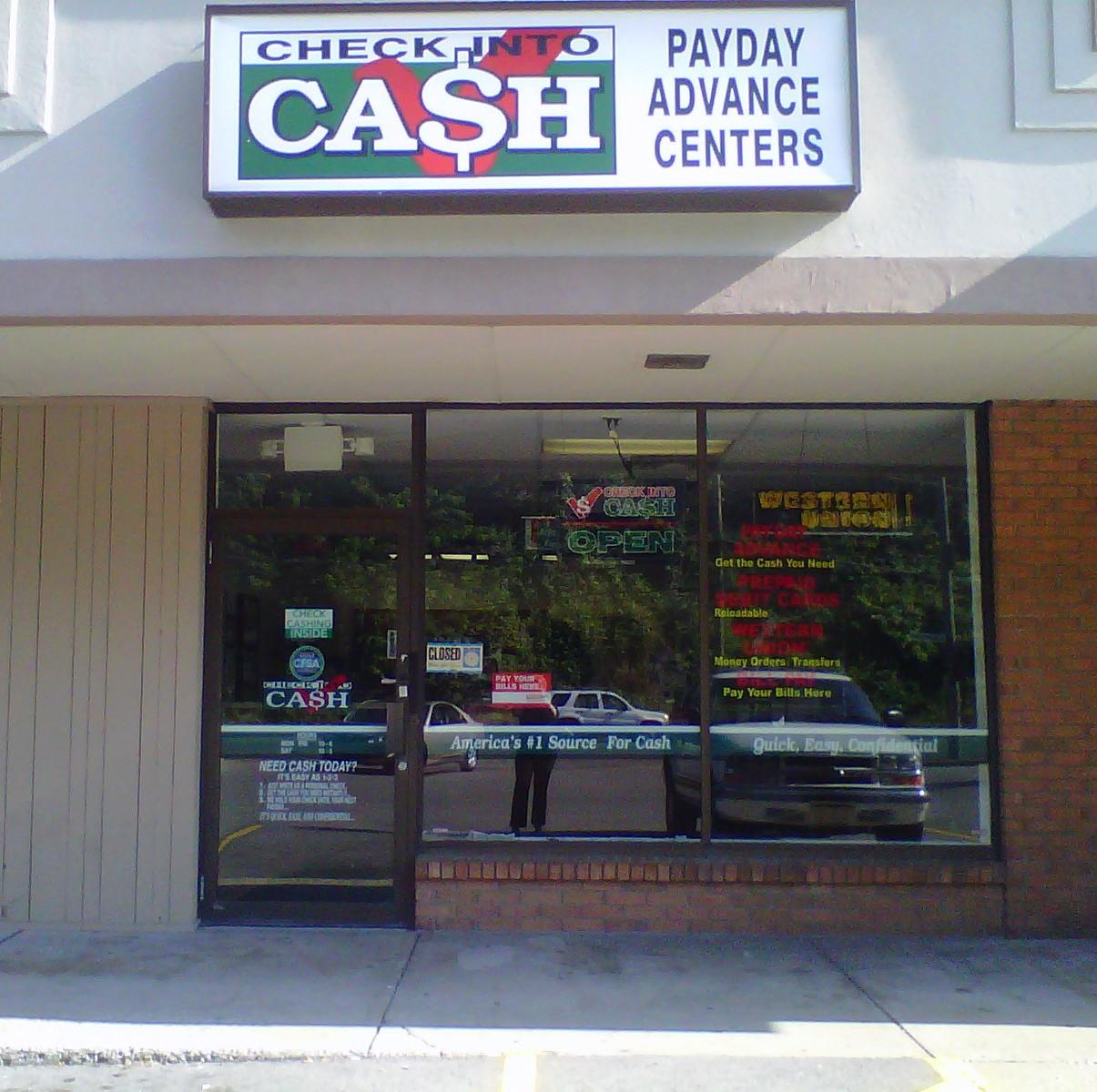 Payday loans roanoke tx photo 10