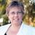 Dr. Carolyn F Chase, MD