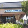 Goodwill - Redwood Empire