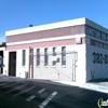 Sunstone Mini Storage - Las Vegas
