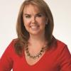 Jenny Martin - State Farm Insurance Agent