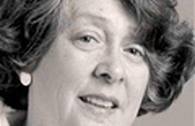 Dr. Joan Rebecca Golub, MD - Boston, MA