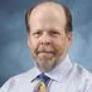 Craig L Brown MD - Denver, CO