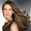 Wondrous Hair