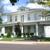 Preston-Hanley Funeral Homes & Crematory, L.L.C.